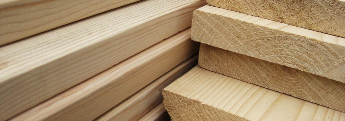 madeiras-para-construcao