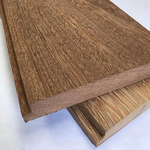 A madeira angelim-pedra é utilizada para diversos fins, principalmente na construção civil e no ramo moveleiro!