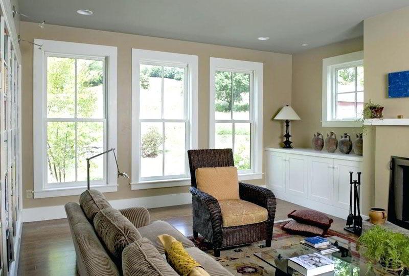 Confira os modelos e o que levar em conta na hora de escolher a janela de madeira para sua casa!