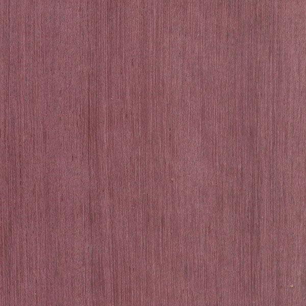 Características da Madeira Roxinho