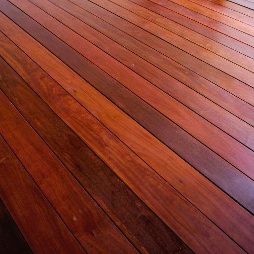 O preço da madeira massaranduba pode variar de acordo com seu projeto!
