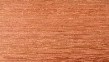 Textura da madeira cedrinho!