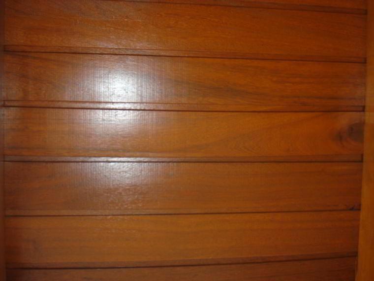 Veja os usos e aplicações da madeira cedrinho