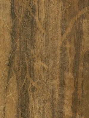 Tonalidade parda amarelada clara da madeira imbuia.