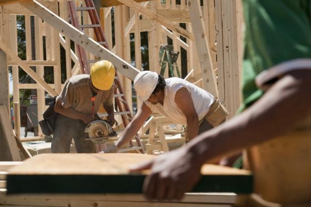 Madeira de Carpintaria - Construção Civil
