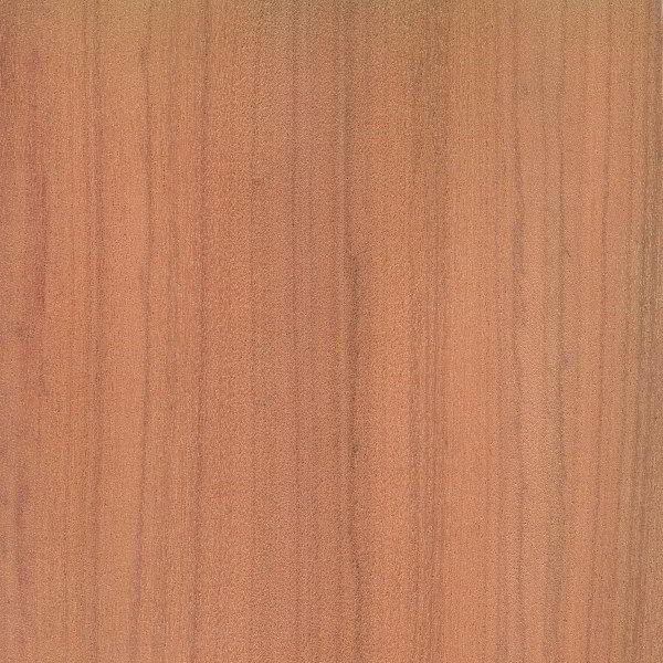 Características da Madeira Peroba Rosa