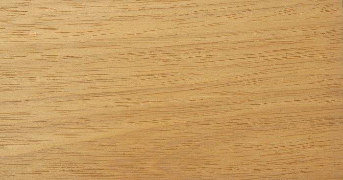 Conheça as características da madeira tauari.
