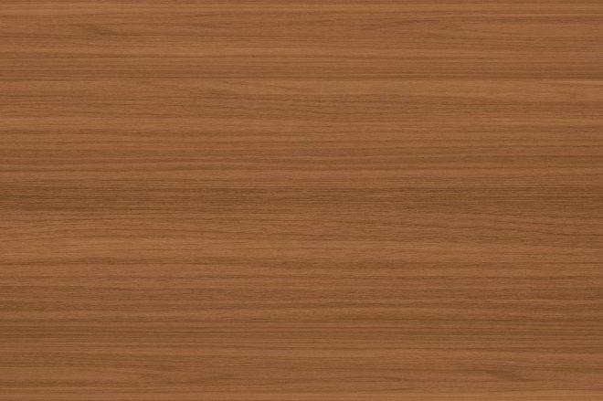 Textura da madeira freijó.