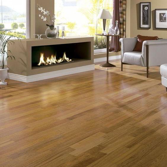 O preço da madeira tauari pode variar dependendo das dimensões do seu projeto.