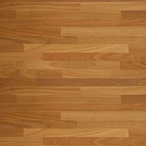 Descubra as principais aplicações da madeira de tauari.