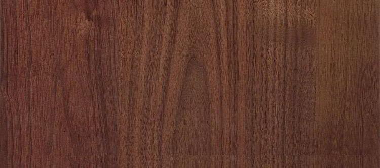 Cor da madeira nogueira.
