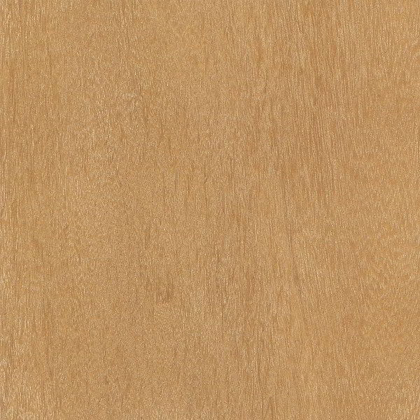 A madeira tatajuba tem coloração castanho-dourada.