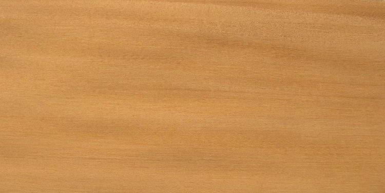 Conheça as principais características da madeira goiabão.