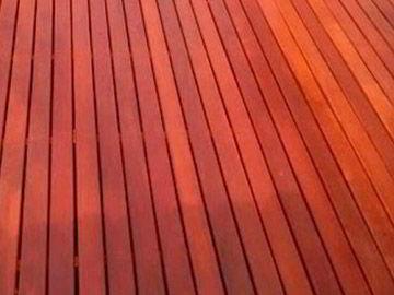 Madeira cedrinho